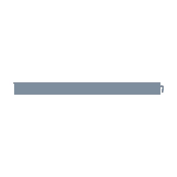 Maltasupermarket logo