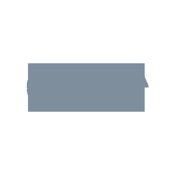 Malta Residency Visa Agency logo