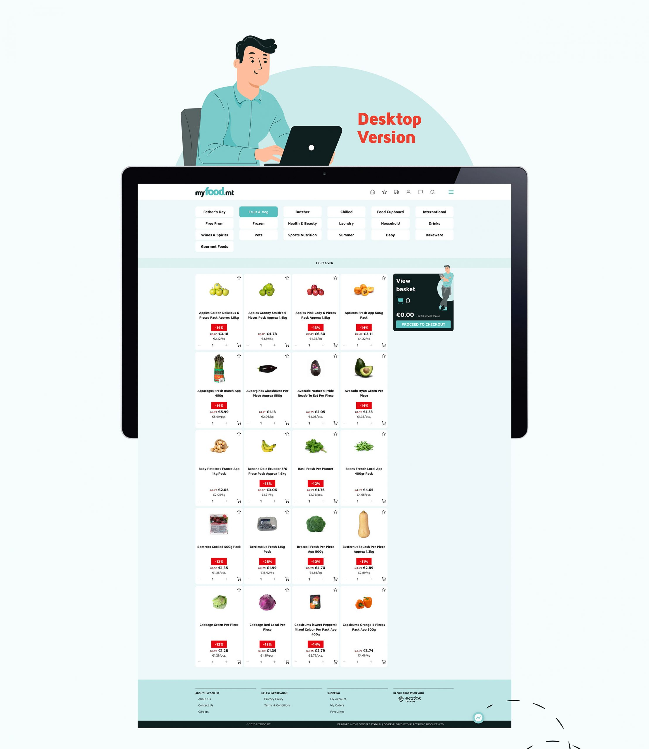 4000-0000-Studio-Behance-Myfood-23_01 case study