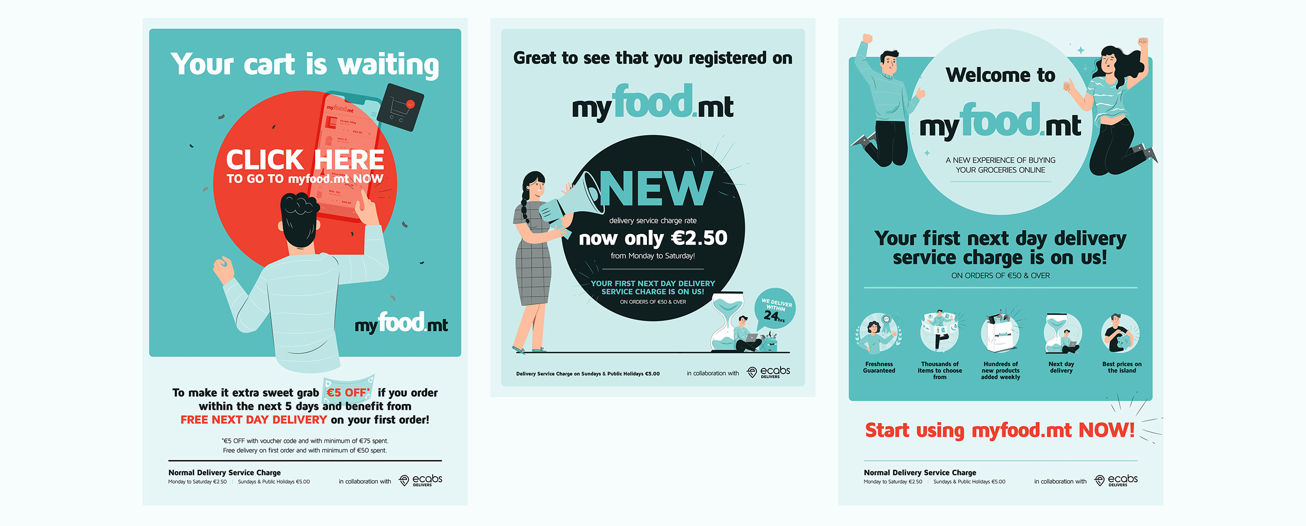 4000-0000-Studio-Behance-Myfood-24_02 case study