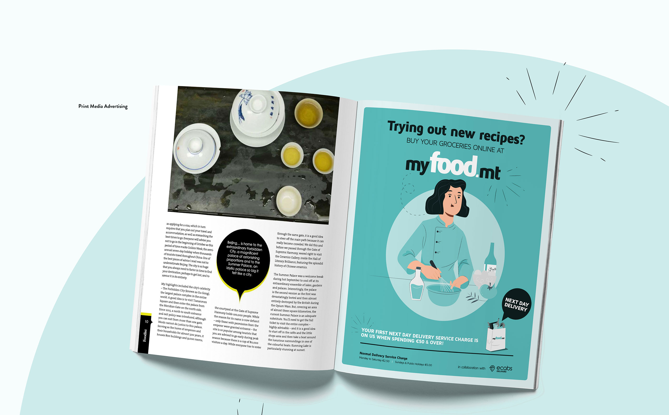 4000-0000-Studio-Behance-Myfood-25-2_01 case study
