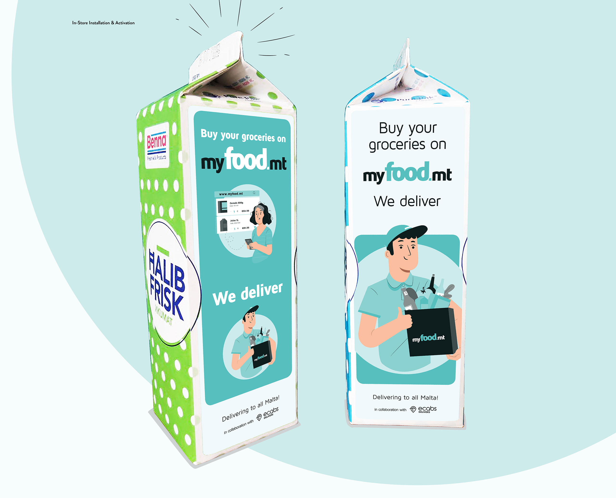 4000-0000-Studio-Behance-Myfood-25-2_02 case study