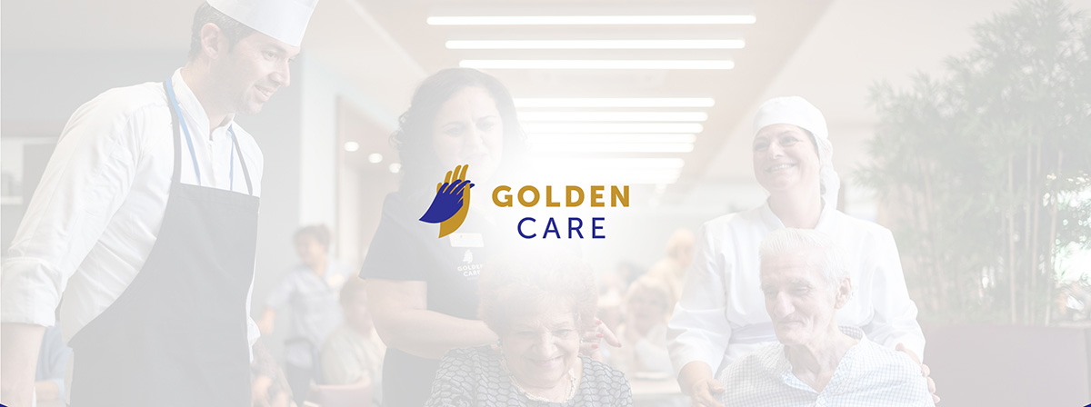 Golden-Care---Behance_01 case study