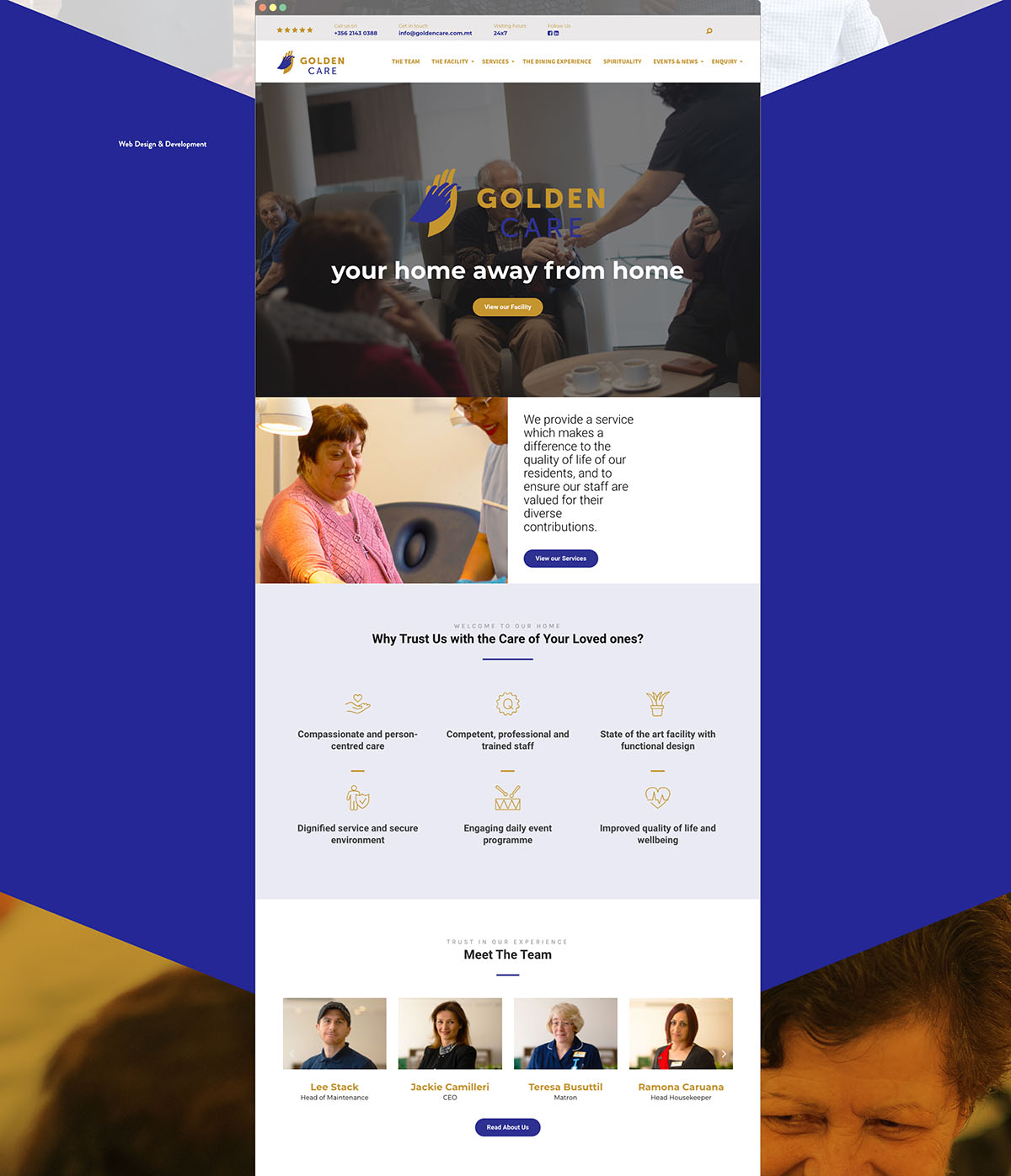 Golden-Care---Behance_02 case study