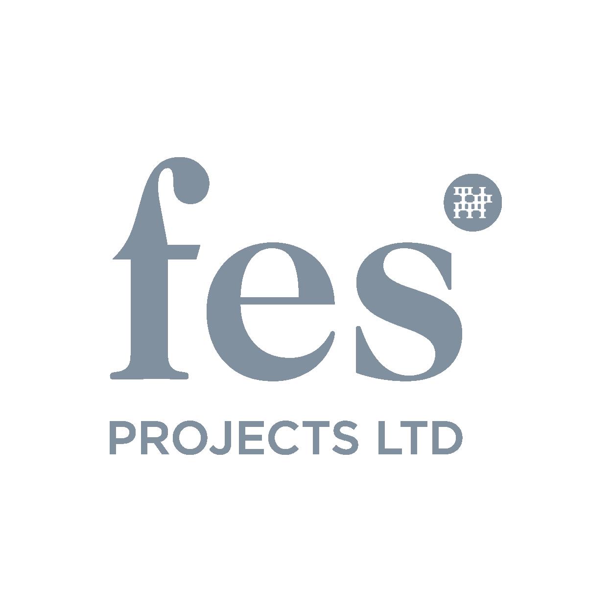 FES Projects Ltd logo