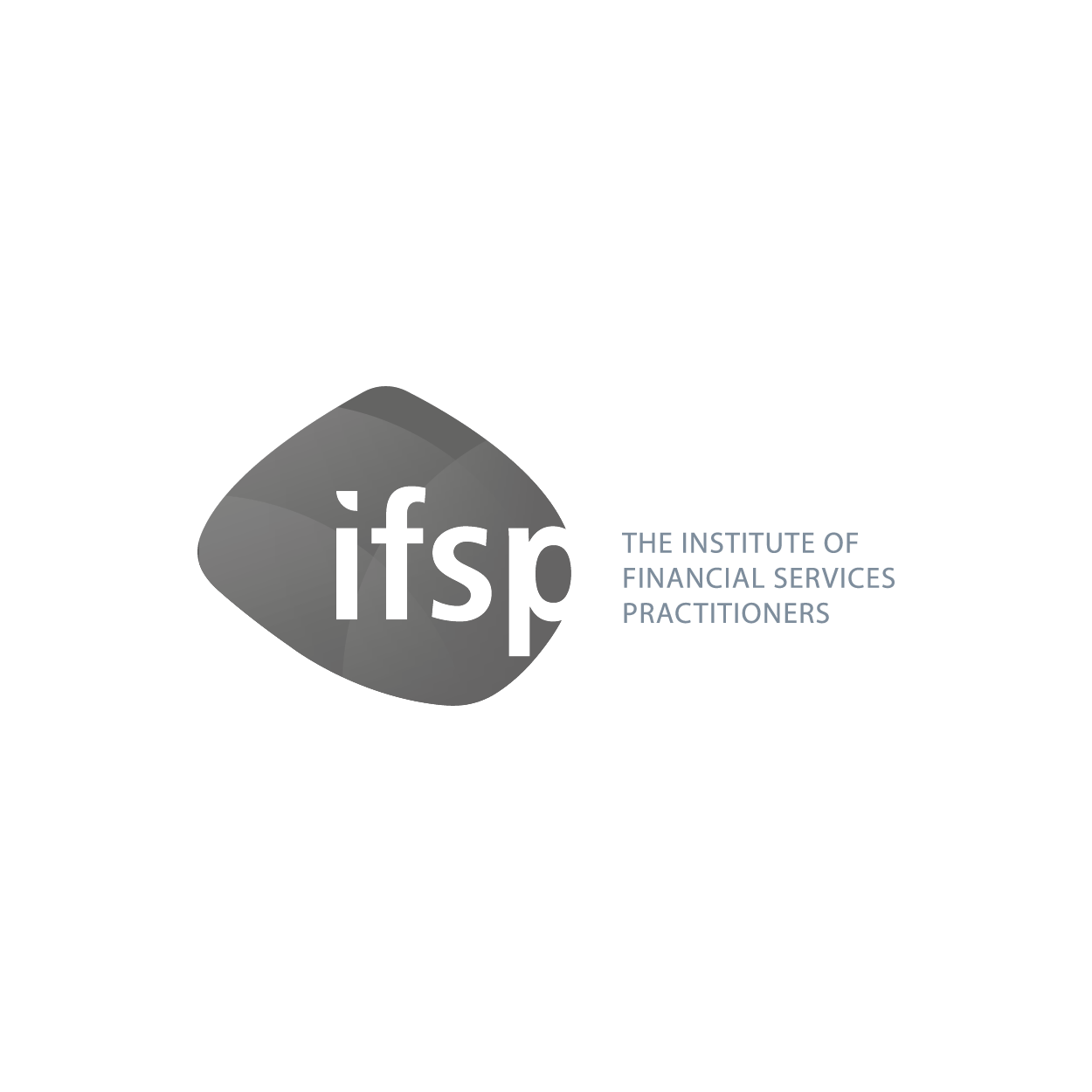 Institute of Financial Services Practitioners logo