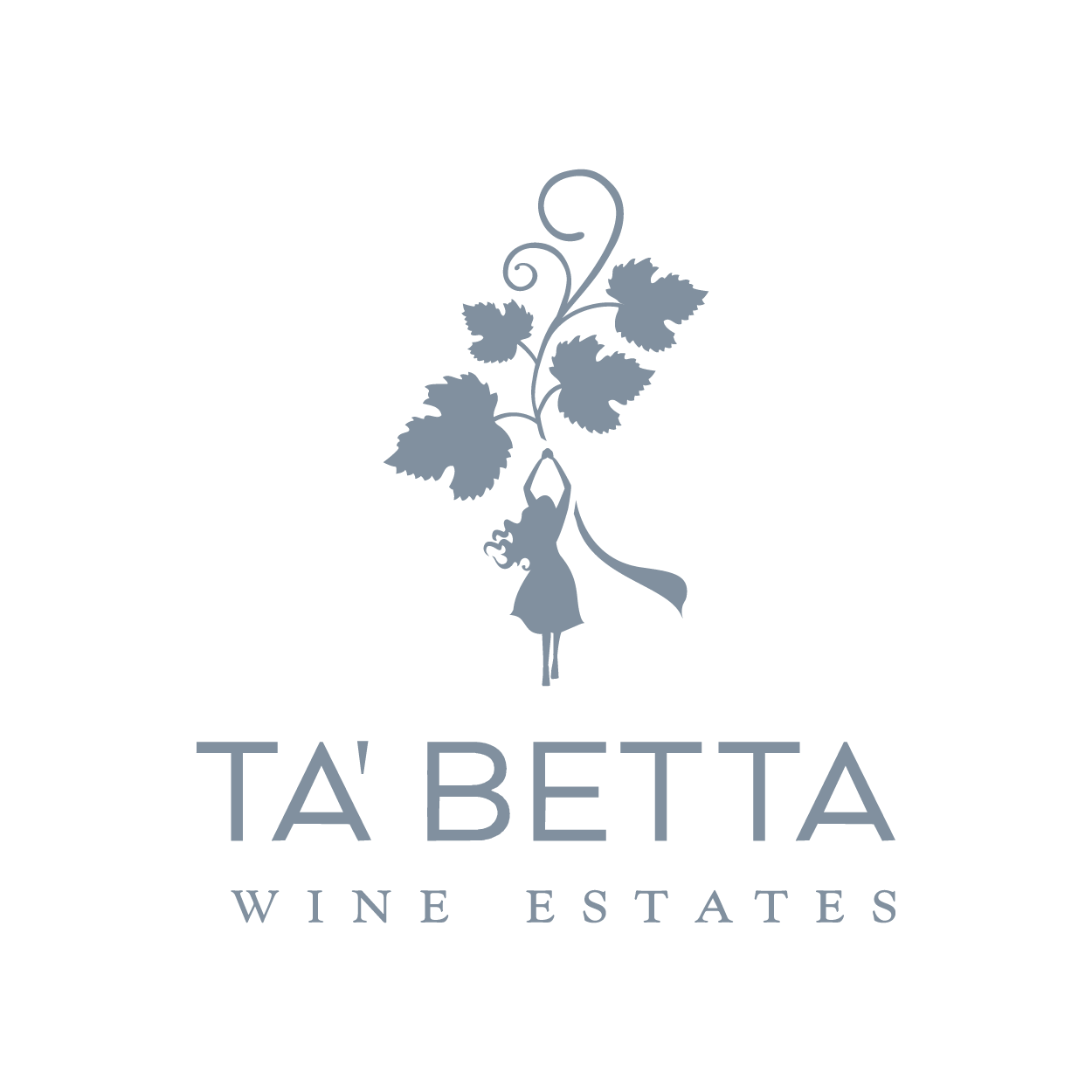 Ta' Betta Wine Estates logo