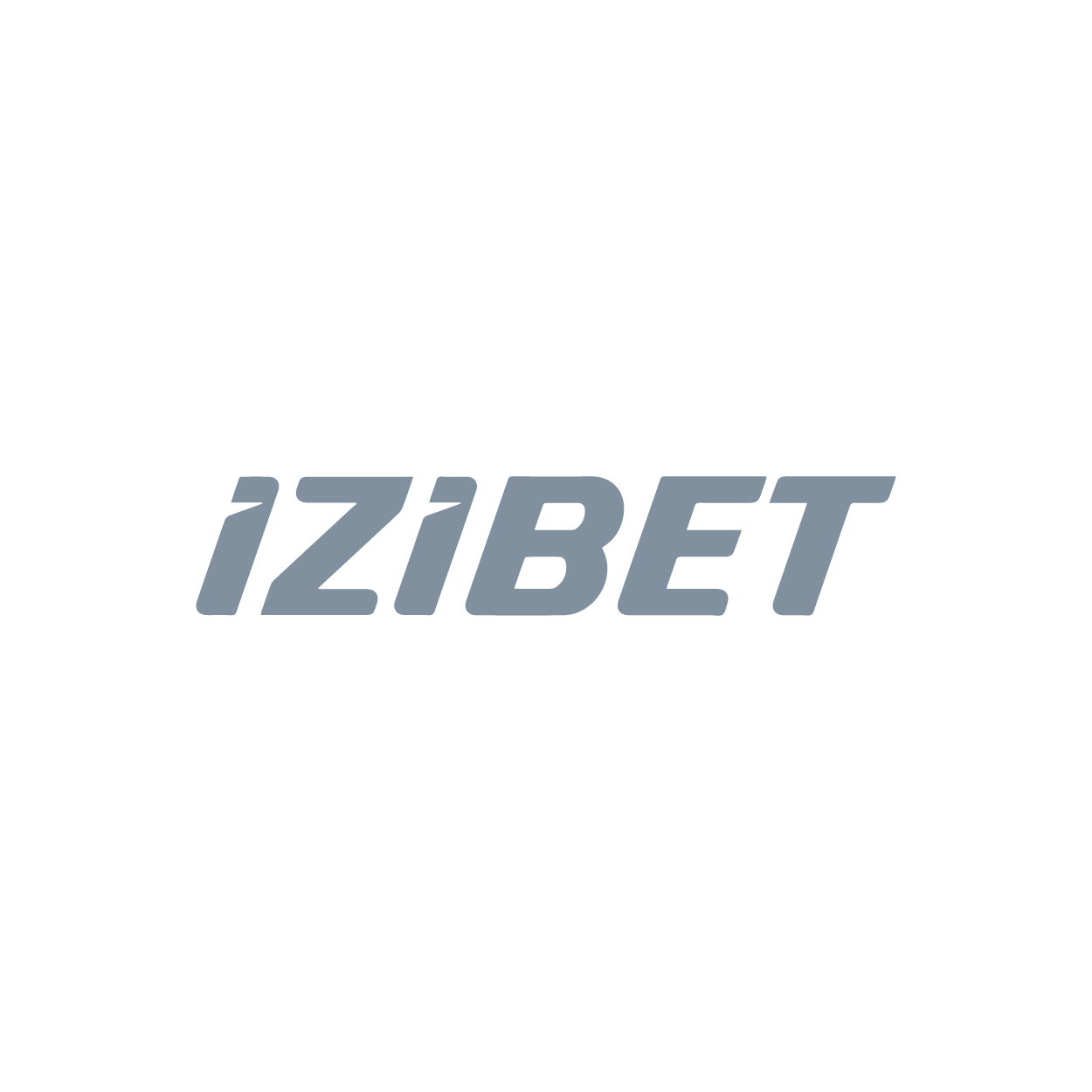 Izibet logo