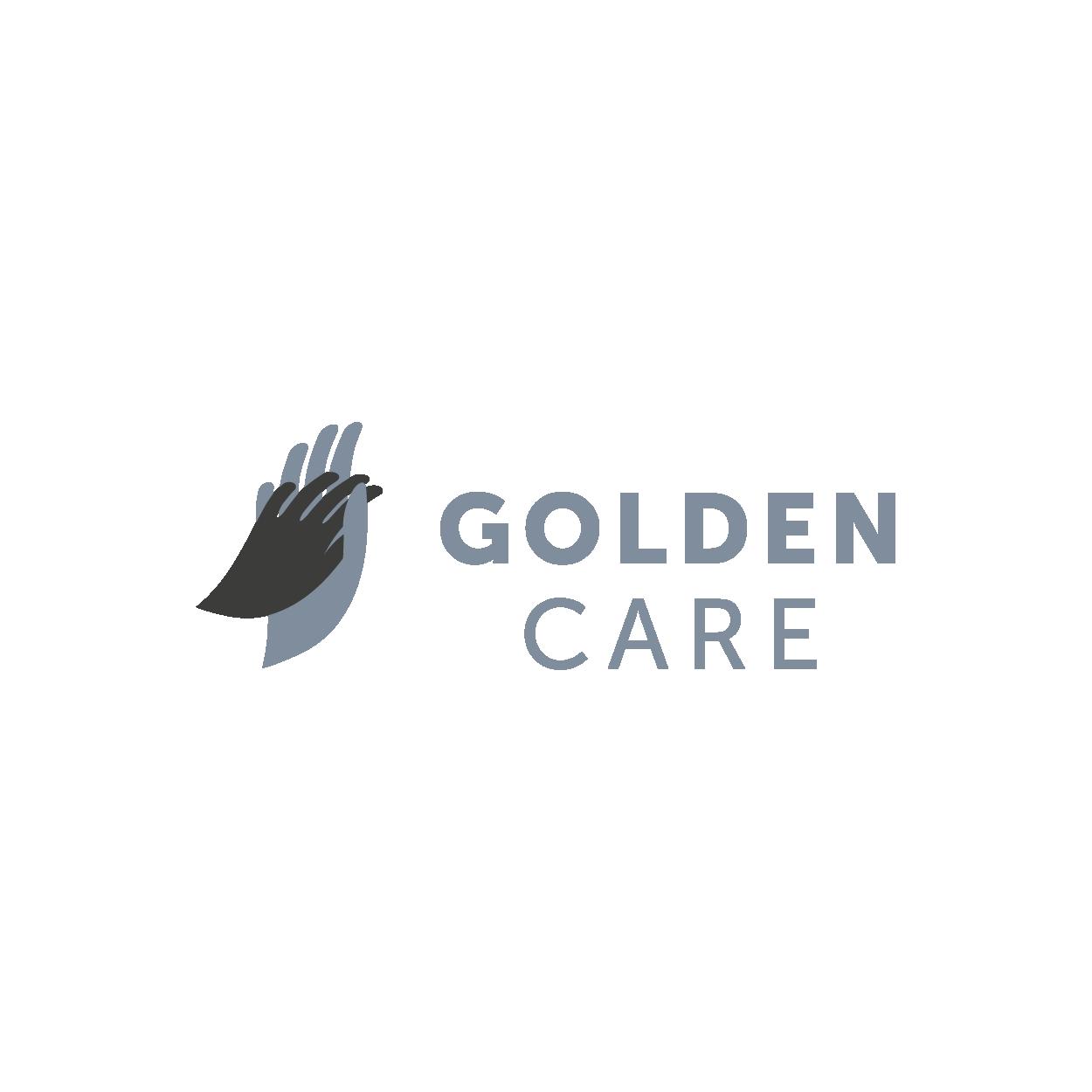 Golden Care Ltd logo