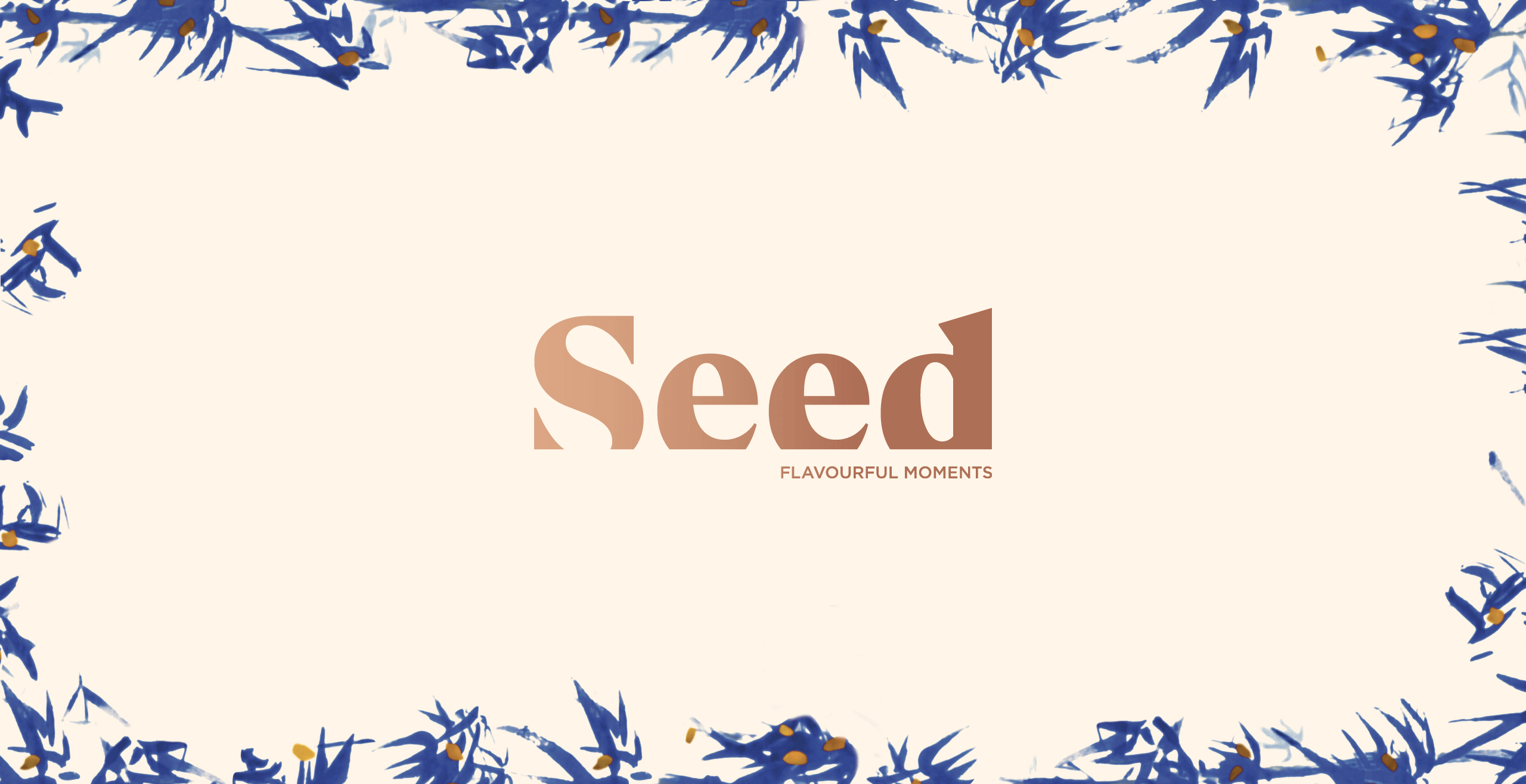 Seed_01 case study