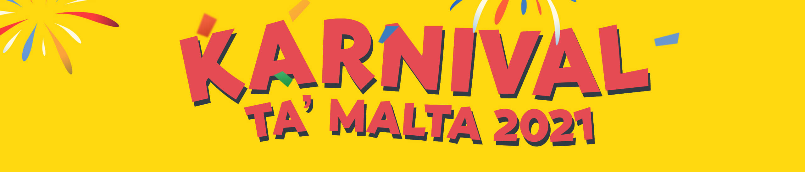 Festivals-Malta---Behance-2-slices-1_02 case study