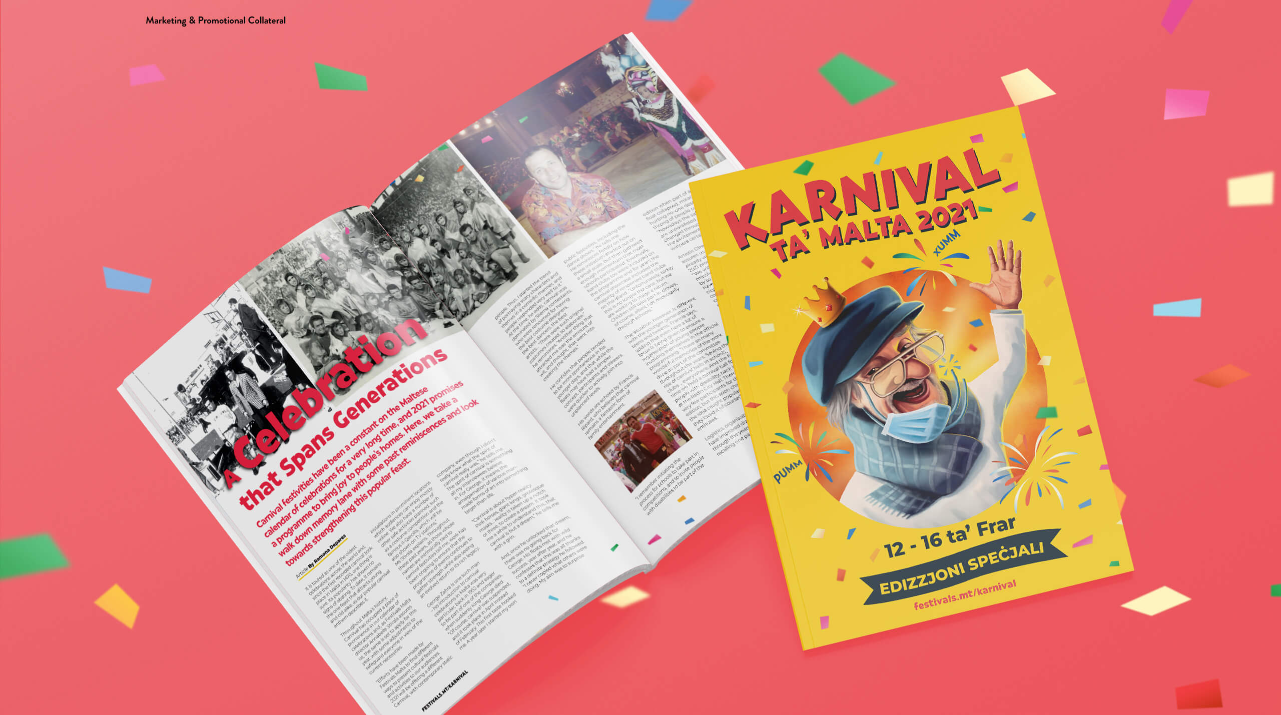 Festivals-Malta---Behance-2-slices-2_01 case study