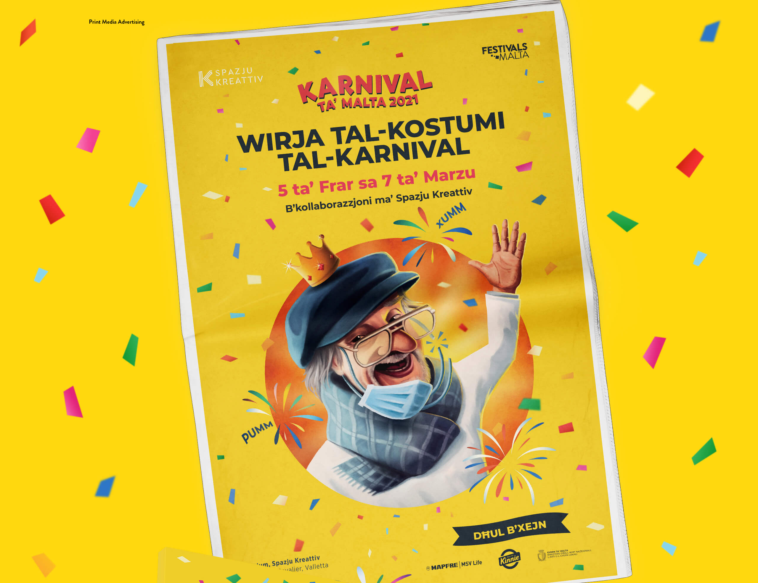 Festivals-Malta---Behance-2-slices-2_04 case study