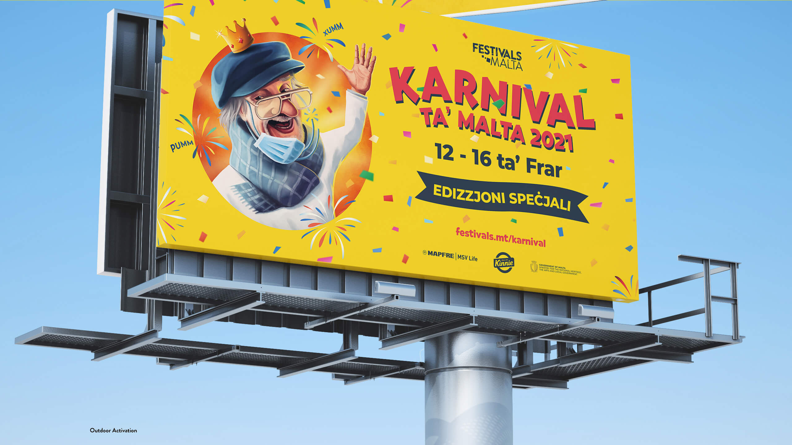 Festivals-Malta---Behance-2-slices-2_05 case study