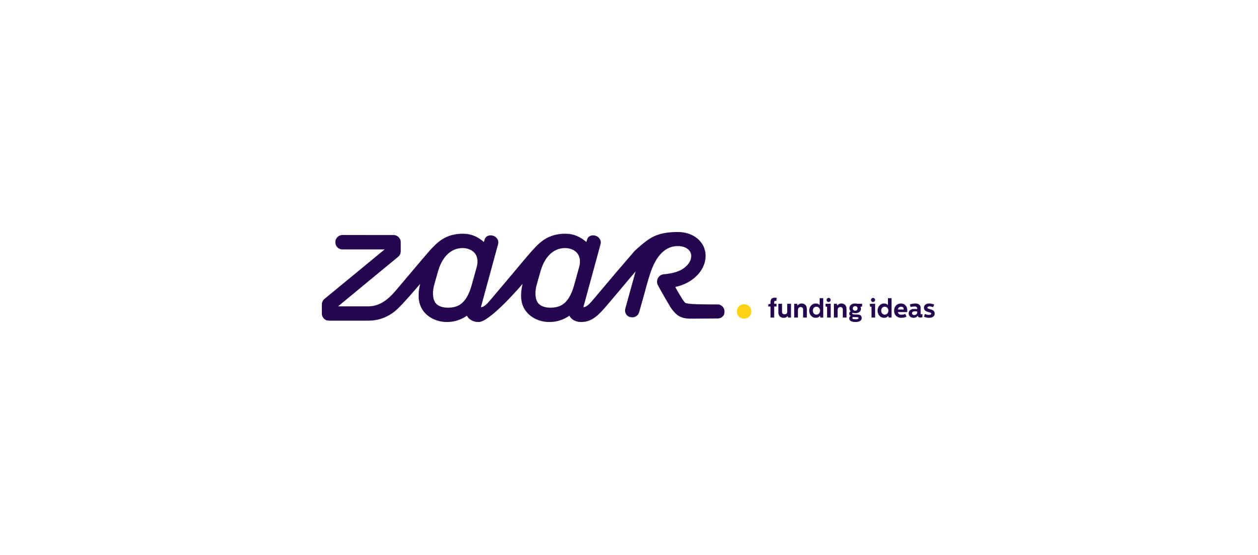 The-Concept-Stadium-Zaar-Behance-01_01 case study