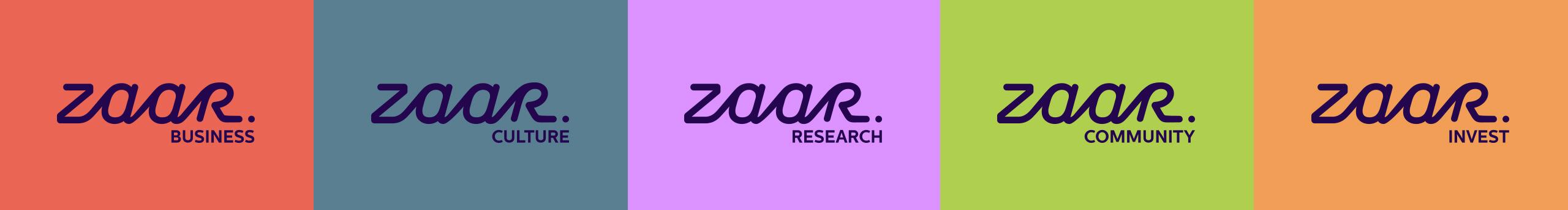 The-Concept-Stadium-Zaar-Behance-01_03 case study