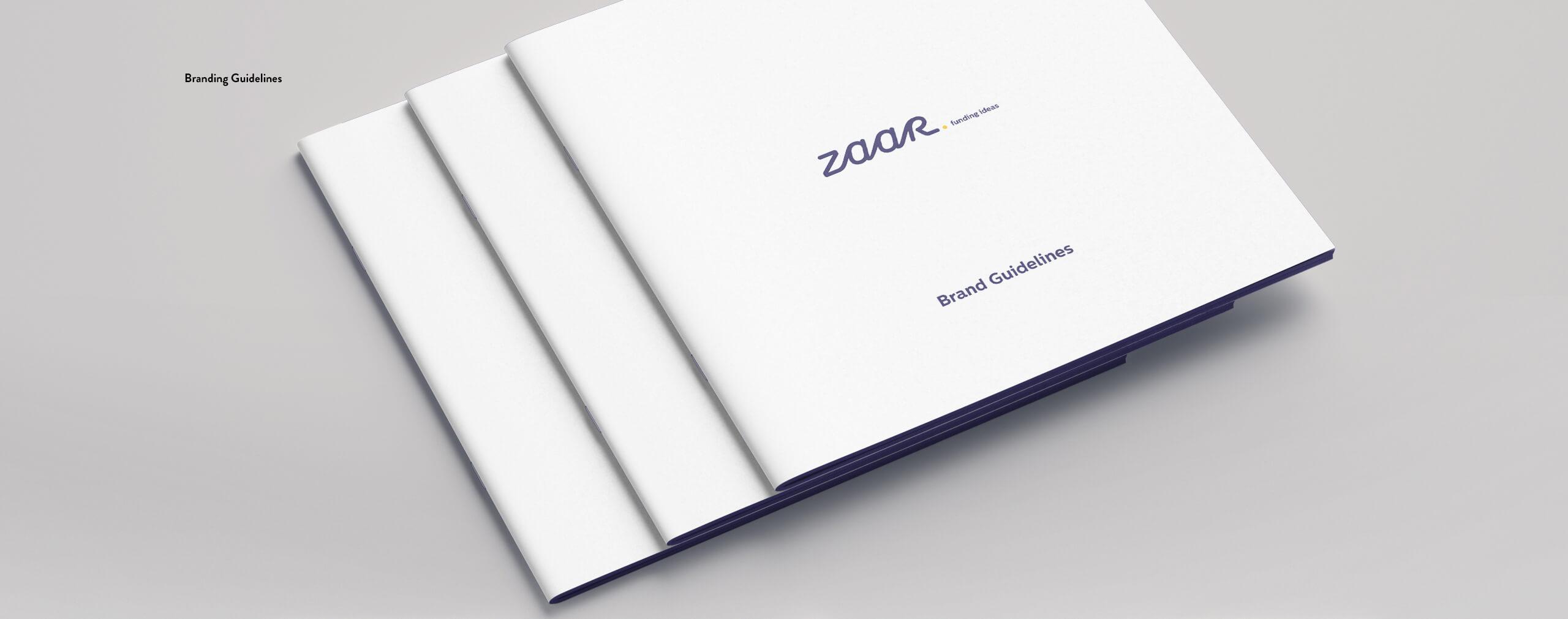 The-Concept-Stadium-Zaar-Behance-01_05 case study