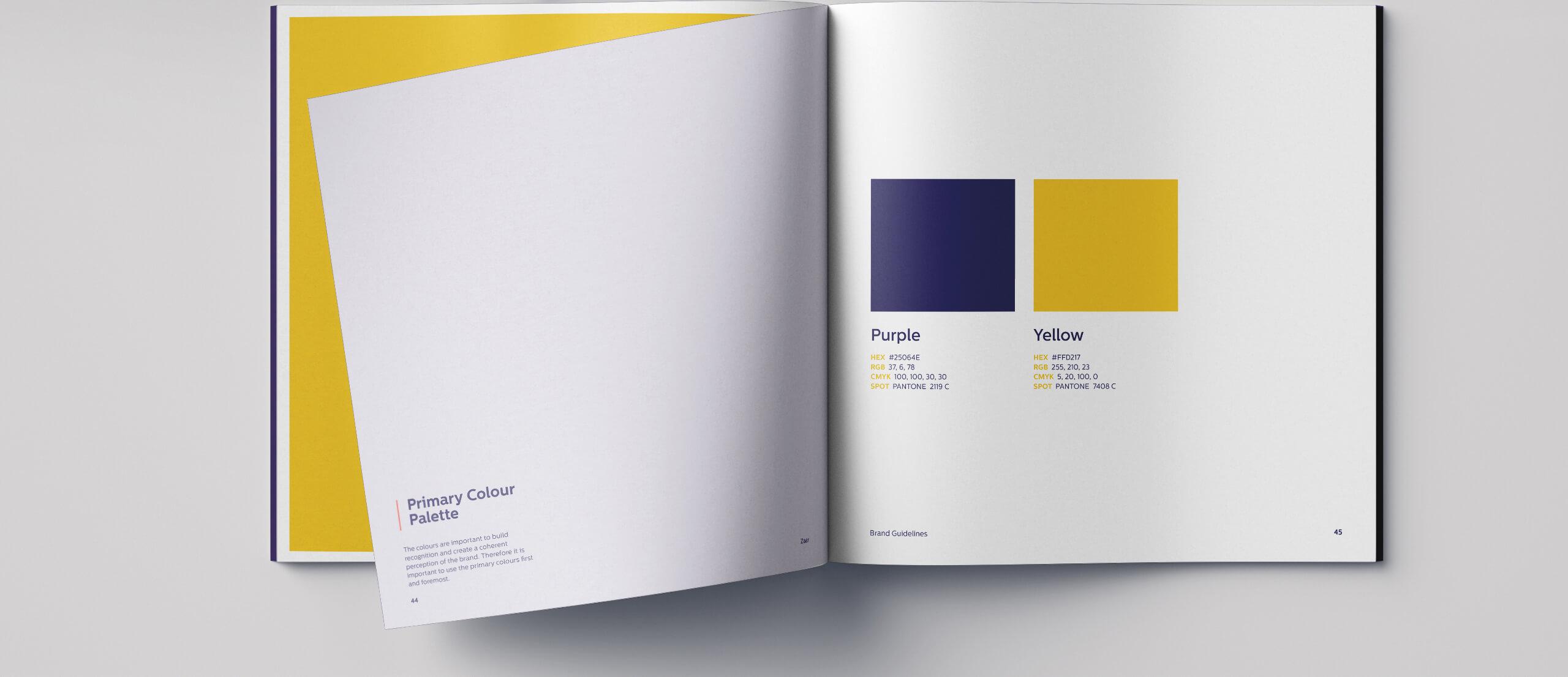 The-Concept-Stadium-Zaar-Behance-01_06 case study