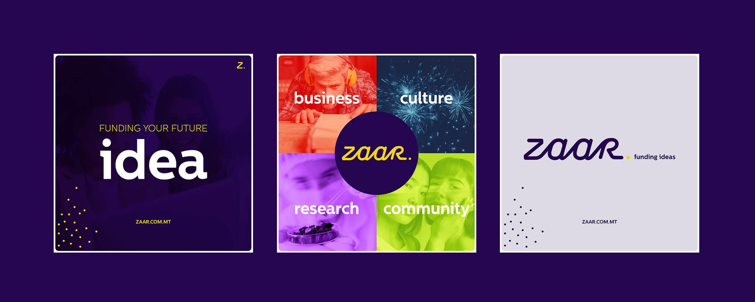 The-Concept-Stadium-Zaar-Behance-02_04 case study